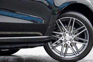 Jak dbać o układ hydrauliczny w samochodzie?