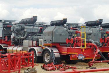 Silniki spalinowe w codziennym zastosowaniu