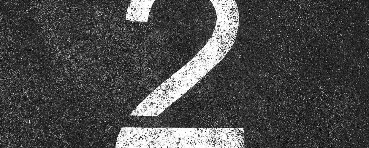 Parking przy lotnisku – strzeżony czy dozorowany?