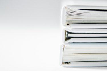 Firma transportowa- sprawdź jej licencje i certyfikaty